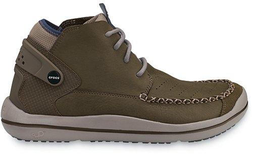 Linden Boot