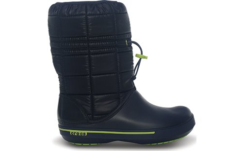 Women's Crocband™ II.5 Winter Boot