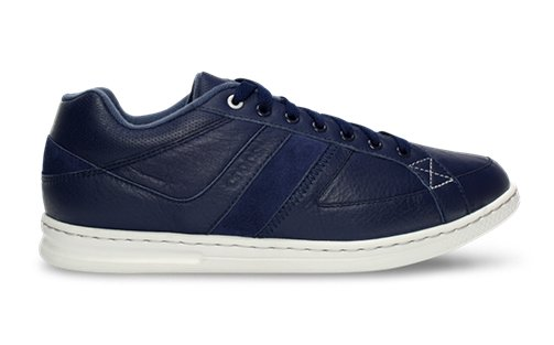Men's LoPro Leather Sneaker