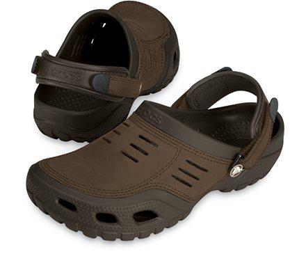 Crocs, Inc. is a rapidly growing designer, manufacturer and retailer of footwear for men, women and children under the Crocs brand