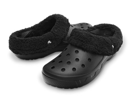 Shop all Crocs - Official Site products - Choose from a huge selection of Crocs - Official Site products from the most popular online stores at ShapeShop.