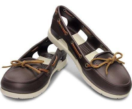 Reload of shoes   Rakuten Global Market: Crocs women's Sandals