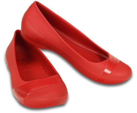 crocs office. Modren Office Crocs Comfort You Can Take To The Office On Office S