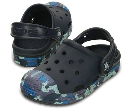 Bistro Clogs Crocs Site Black Official Posted by Outlet Pier Black Winter One Store Boots RpwRxqzH7. I read a recent article by Mark Paradies on TapRooT called When is a Safety Incident a Crime? Would Making it a Corporate Crime Improve Corporate and Management Behavior?