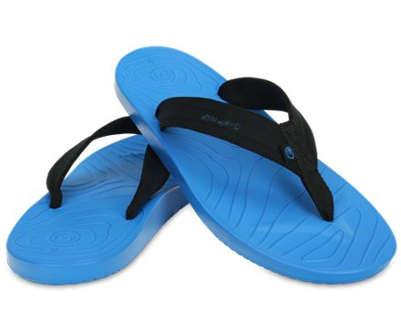 Crocs Waveseeker II