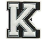 알파벳 지비츠 K