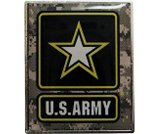 A product thumbnail of  Army Patch