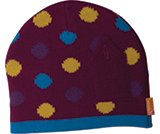 A product thumbnail of  Kids&rsquo; Pocket Beanie Hat
