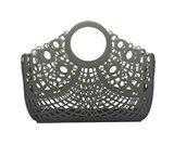 A product thumbnail of  Adrina Translucent Tote
