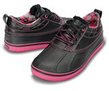 Source url: http://www.crocs.com/casual-golfing-footwear/golf-shoes