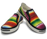 A product thumbnail of  Waveseeker MB Slip-on