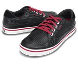 A product thumbnail of  Men's Drayden Golf Shoe