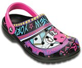 Women's Classic House of Field™ Clog