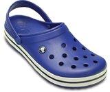 Le Crocband™, Sabots Confortables par Crocs
