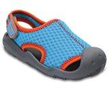 Sandales Swiftwater pour enfants