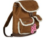 Imagette produit de  Kids' Mammoth Mini Backpack