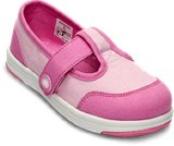 A product thumbnail of  Girls' LoPro Mary Jane Sneaker Children's