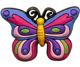 A product thumbnail of  Butterfly - Vibrant