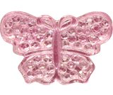 A product thumbnail of  Butterfly Rhinestone