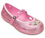 Kids' Keeley Minnie™ Glitter Flat (children's)