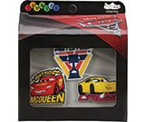 Cars 3 3-Pack