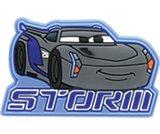 Cars Jackson Storm