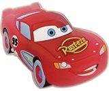 Cars Lightning McQueen C2