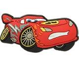 Cars Lightning McQueen F16
