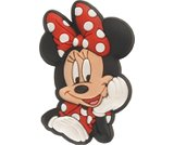 A product thumbnail of  Casual Minnie