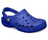 The Baya, Comfortable Clogs by Crocs