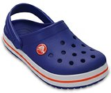 Kids' Crocband™ Clog