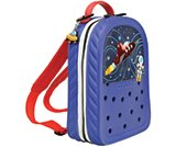 Crocband™ Galactic Backpack