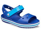 Crocs™ Crocband™ Sandal Kids