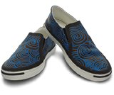Et miniatyrbilde av produktet  Waveseeker Waves Slip-on