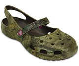 Women's Shayna Realtree® Mary Jane