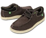 A product thumbnail of  Minoa Canvas Lace-up