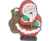 A product thumbnail of  Christmas Santa