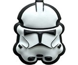 A product thumbnail of  Clone Trooper Helmet