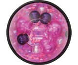 A product thumbnail of  Color Bubble Bubblegum