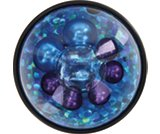 Miniaturabbildung von  Color Bubble Electric Blue