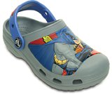 Sabot Creative Crocs Batman™