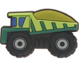 A product thumbnail of  Construction Truck