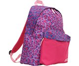 Crocs fall fun backpack