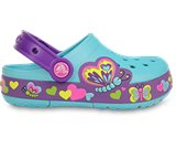 CrocsLights-Butterfly-Clog-_15685_4X0_IS