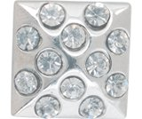 A product thumbnail of  Crystal Stud