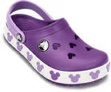 A product thumbnail of  Crocband™ Mickey II Kids