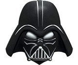 A product thumbnail of  Darth Vader Helmet