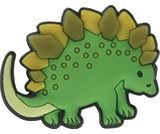 A product thumbnail of  Dinosaur Stegosaurus 