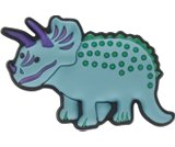 A product thumbnail of  Dinosaur Triceratops