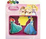 Disney Princess 3PK S15